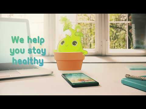 video review of Plant Nanny²
