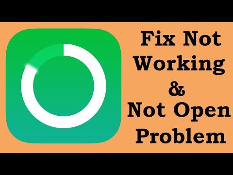 How To Fix BodyFast App Not Working Problem Android & Ios | BodyFast App Not Open Problem | PSA 24