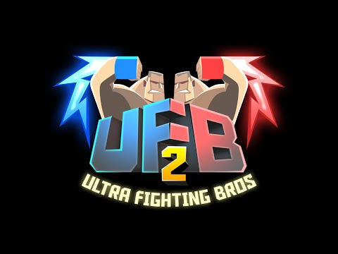 video review of UFB 2