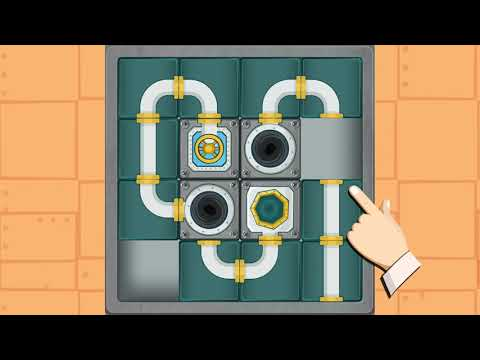 video review of Unblock Water Pipes