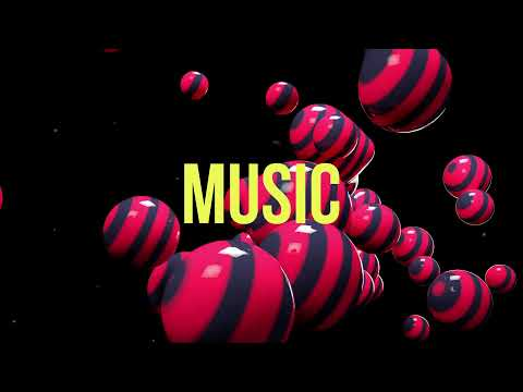 video review of EPIC ON