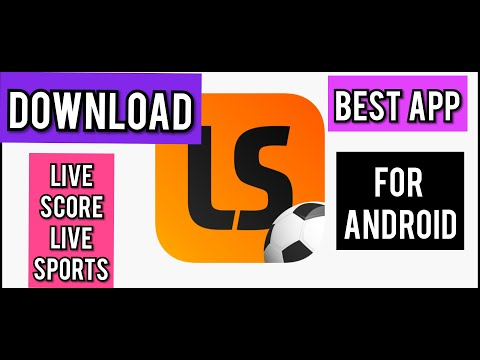LiveScore: Live Sports Scores App on Google Play:LiveScore latest 4.3.1 Android APK:LiveScore
