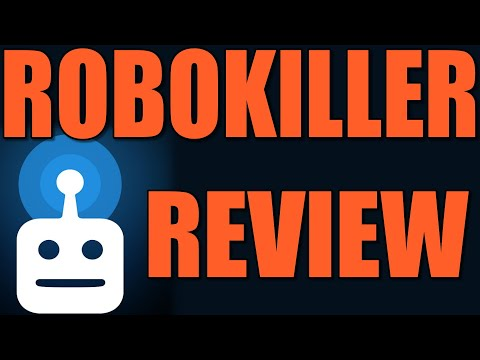 I Tried Robokiller! Is It Really Worth It?