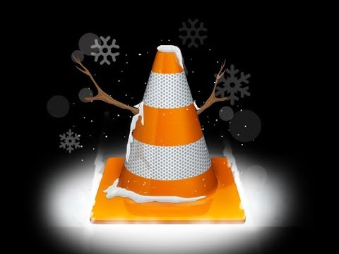 VLC Media Player Android Review and Tutorial - Cool Features of VLC