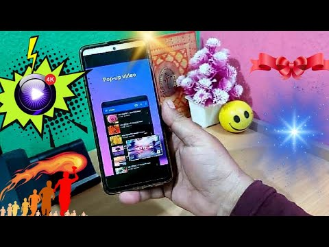 4K Video Player || All Format Android Smart Phone