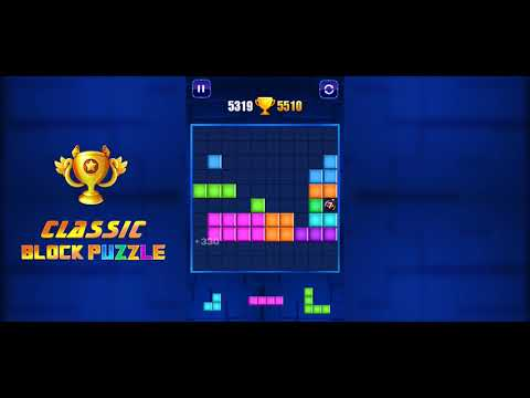 video review of Puzzle Game