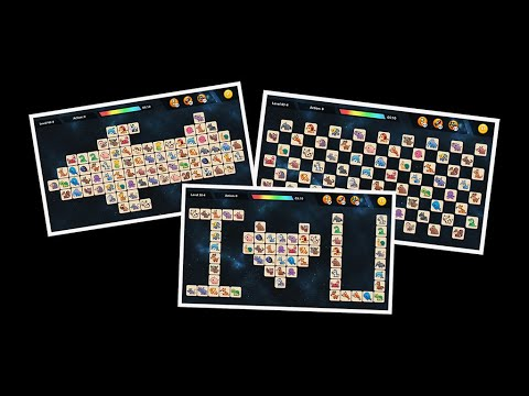 video review of Onet Animals