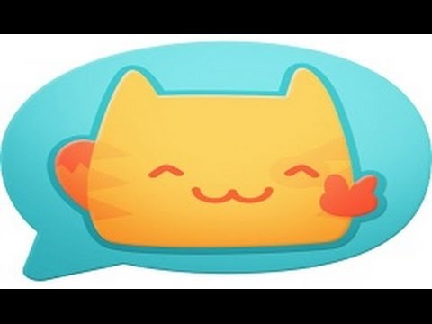 MeowChat 2016 Review/Personal Opinions