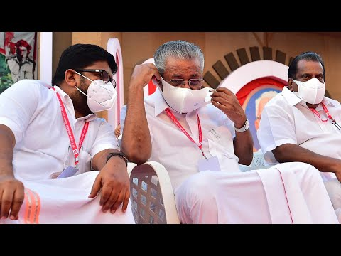 Manorama News LIVE TV | മനോരമ ന്യൂസ് ലൈവ് | Malayalam News LIVE Channel | Election News Updates