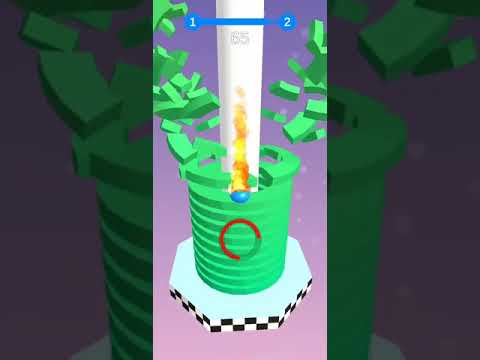 stack ball | Android app