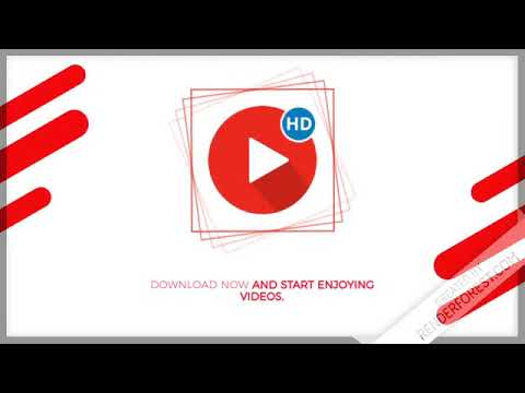 Video Player All Format - Ultra HD Video Player | Rocks Player