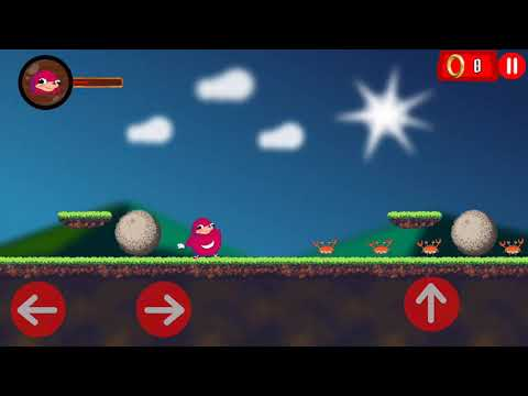 5 Crappy Yet Entertaining Sonic Themed Games On Google Play!!!