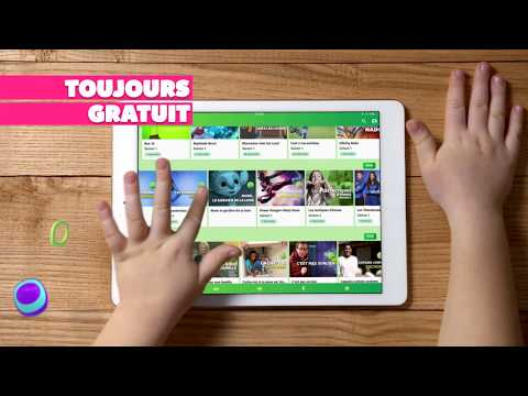 video review of Gulli