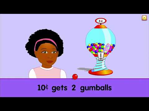 Effective Lessons with Starfall ABCs App (iPhone)