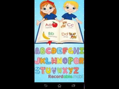 video review of Kids ABC