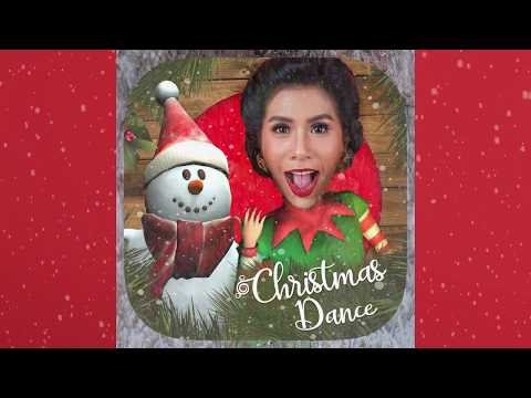 video review of Christmas Dance
