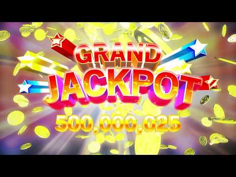 video review of LuckyBomb Casino Slots