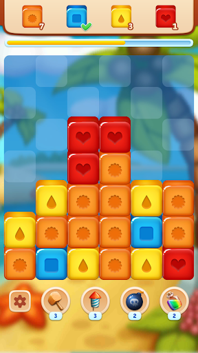 Pop Breaker screenshot 3