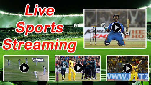 Star Sports Live Cricket TV Streaming HD Guide screenshot 5