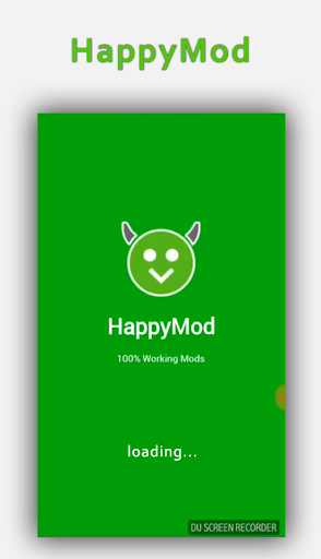 Latest Happy Apps captura de pantalla 1