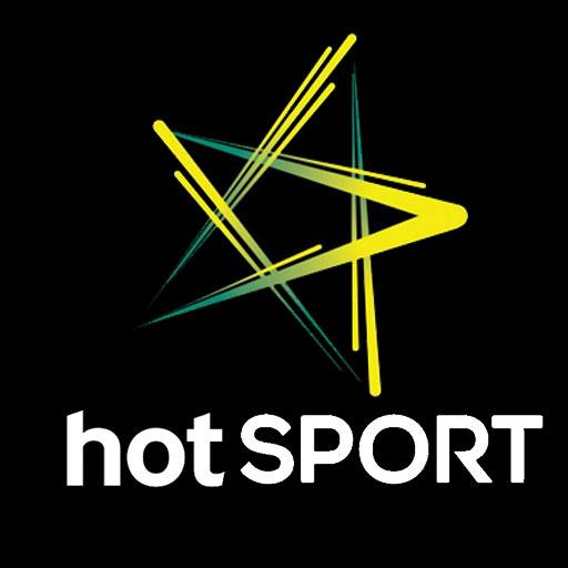 Hot sports | Live Ipl HD matches screenshot 1