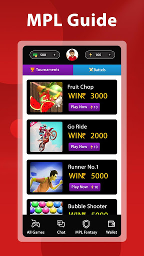 How to Win Real Money On Game for Free Guide 2020 screenshot 3