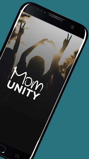Momunity screenshot 2