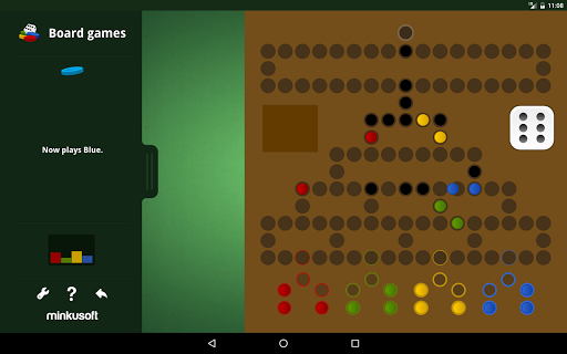 Board Games screenshot 11