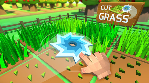 Cut the Grass screenshot 14