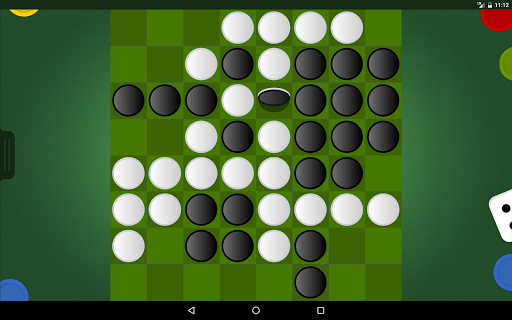Board Games screenshot 12