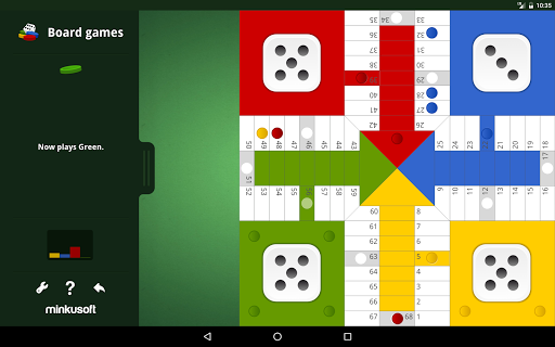 Board Games screenshot 13