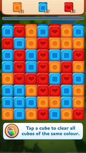 Pop Breaker screenshot 8