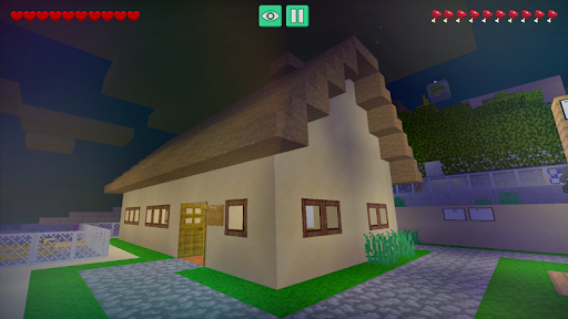 Megacraft screenshot 4