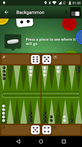 Board Games screenshot 5