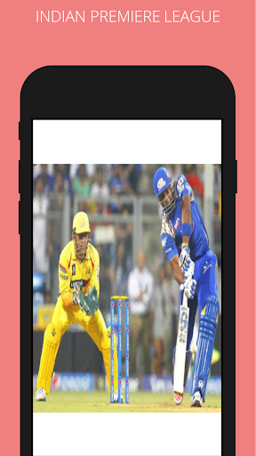 FREE IPL TV 2020 -LIVE,SCORES,SCHEDULE,POINT TABLE screenshot 1
