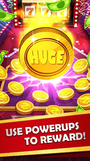 Coin Pusher screenshot 6