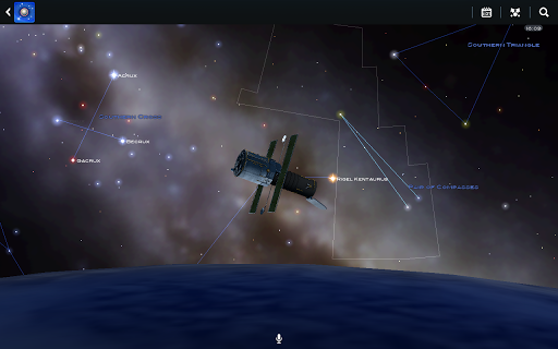 Star Chart screenshot 14
