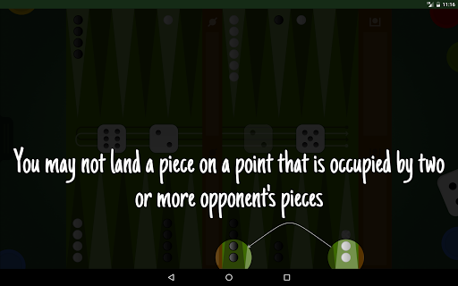 Board Games screenshot 15