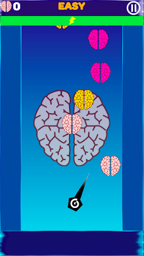 Brain Crush screenshot 8