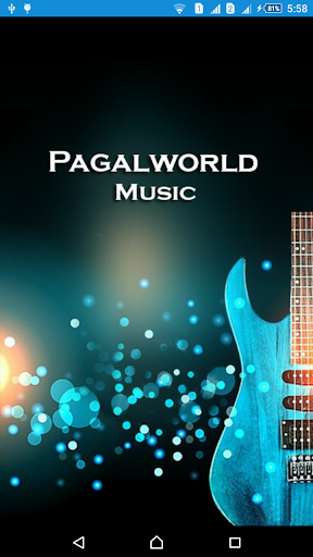PagalWorld screenshot 1
