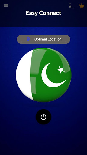 Pakistan VPN screenshot 2