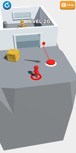 Human Puzzle screenshot 3