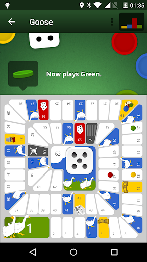 Board Games screenshot 4