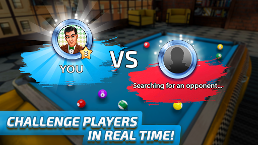Pool Clash screenshot 2