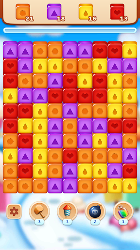 Pop Breaker screenshot 2