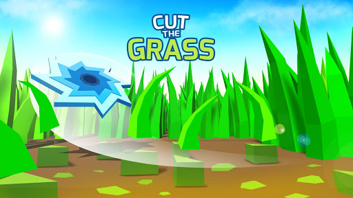 Cut the Grass screenshot 8