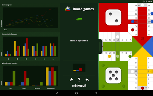 Board Games screenshot 14
