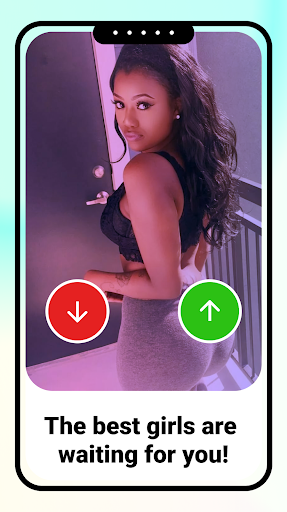 FreeGirls screenshot 2