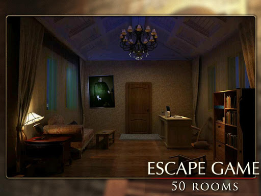 Escape game : 50 rooms 1 screenshot 6