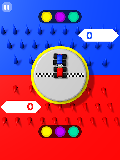 2 Player Pastimes screenshot 8